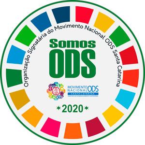 Signatário ODS