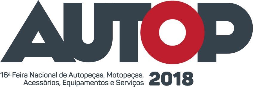 Autop - Ceará