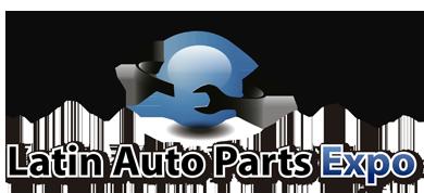 Latin Auto Parts
