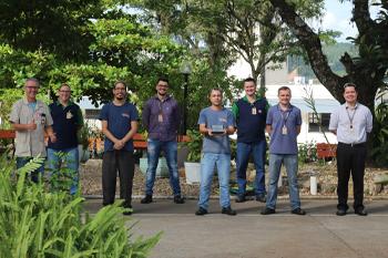 ZEN S.A. conquista AAM Supplier Award