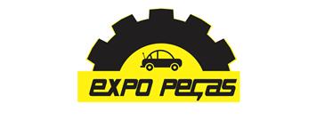 Expo Peças