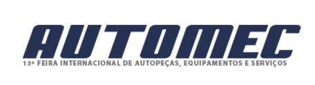 Automec 2017