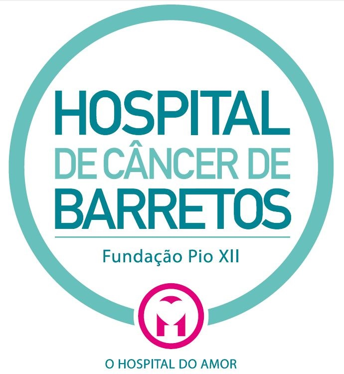 Cancer Hospital of Barretos