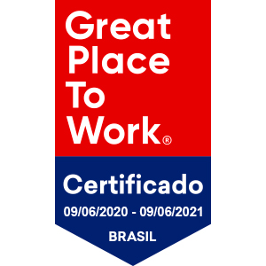 Great Place To Work Brazil