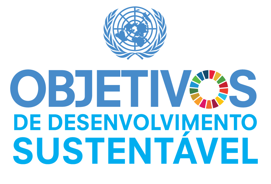 17 Sustainable Development Objectives