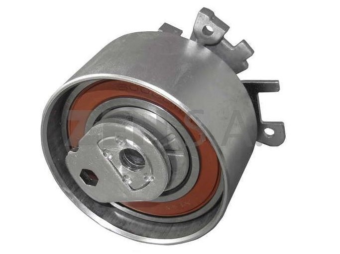 Aplicação do ZEN 12783 para o motor 1.0 16V Renault