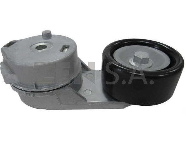 12899 - ACCESSORY ALTERNATOR BELT TENSIONER