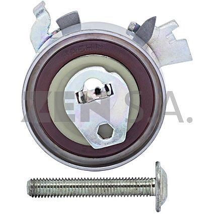 12971 - ACCESSORY TIMING BELT TENSIONER