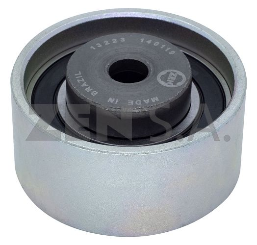 13223 - ACCESSORY TIMING BELT IDLER PULLEY on